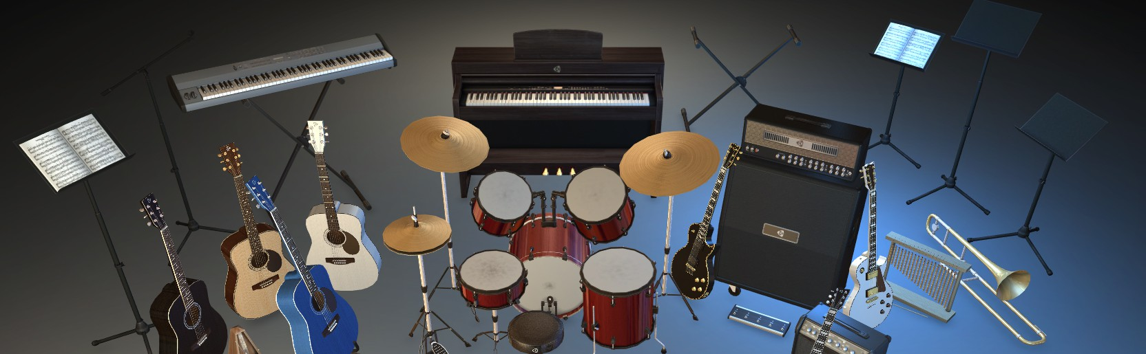 05_musical_instruments